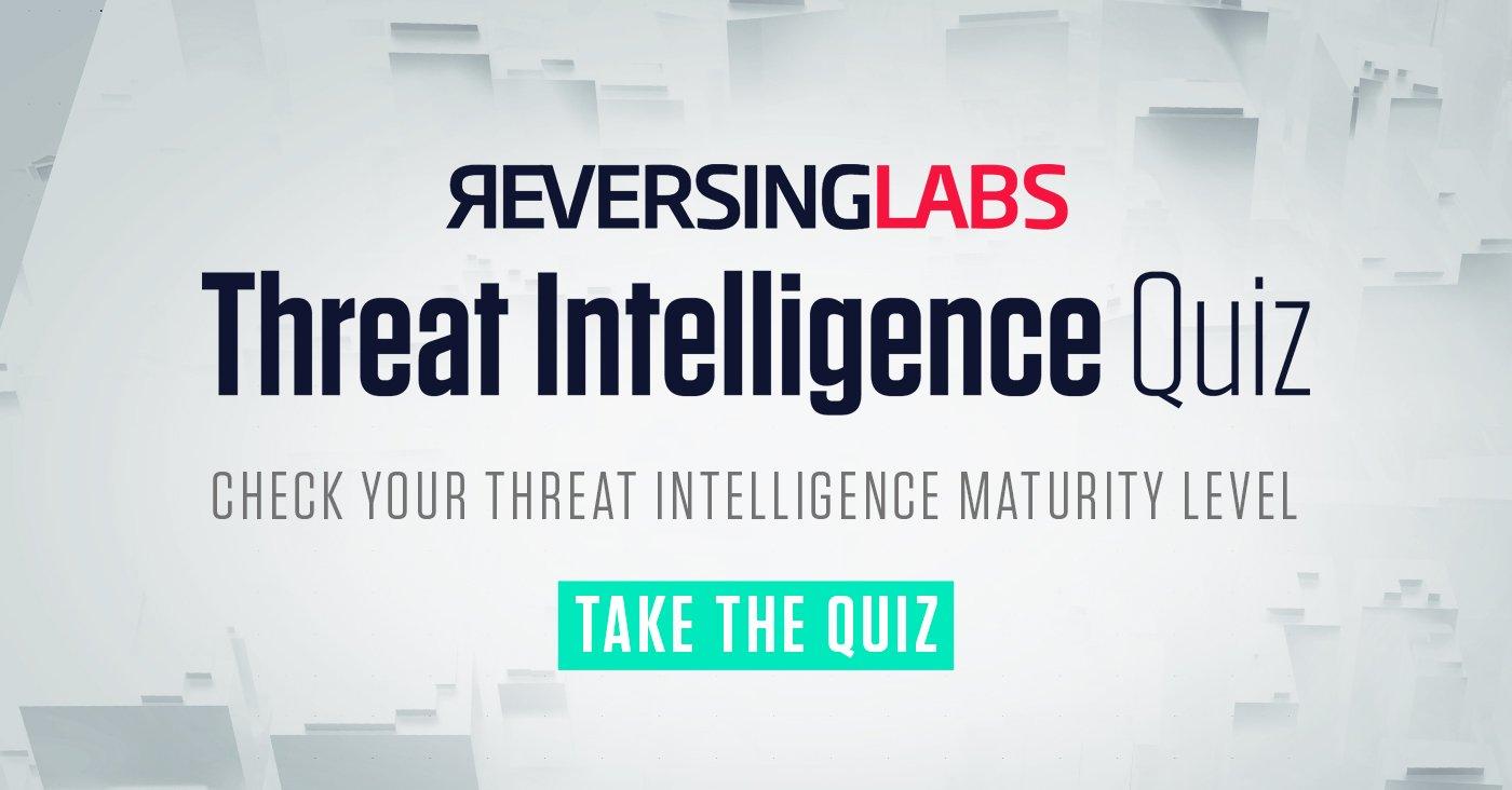 ReversingLabs Threat Intelligence Quiz for Social 1 (1)