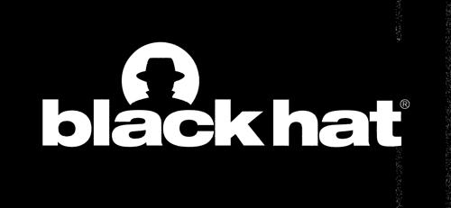 Black Hat 2021