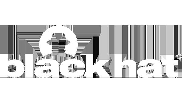 Black Hat 2020