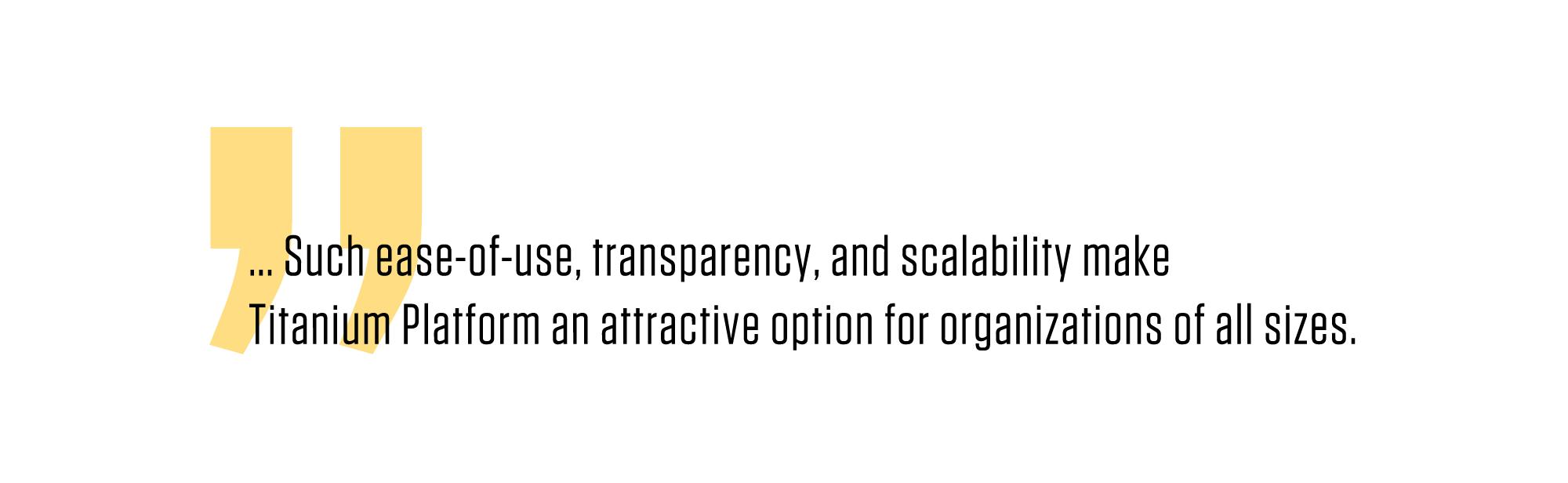 SC Labs Quote