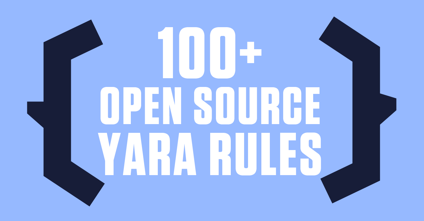 ReversingLabs Unveils 100+ Open Source YARA Rules for Threat Hunters at Inaugural REVERSING 2020 Summit