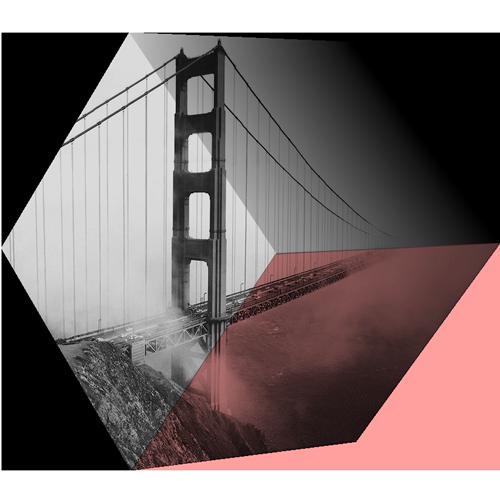 San Francisco - Sun Burst Roadshow