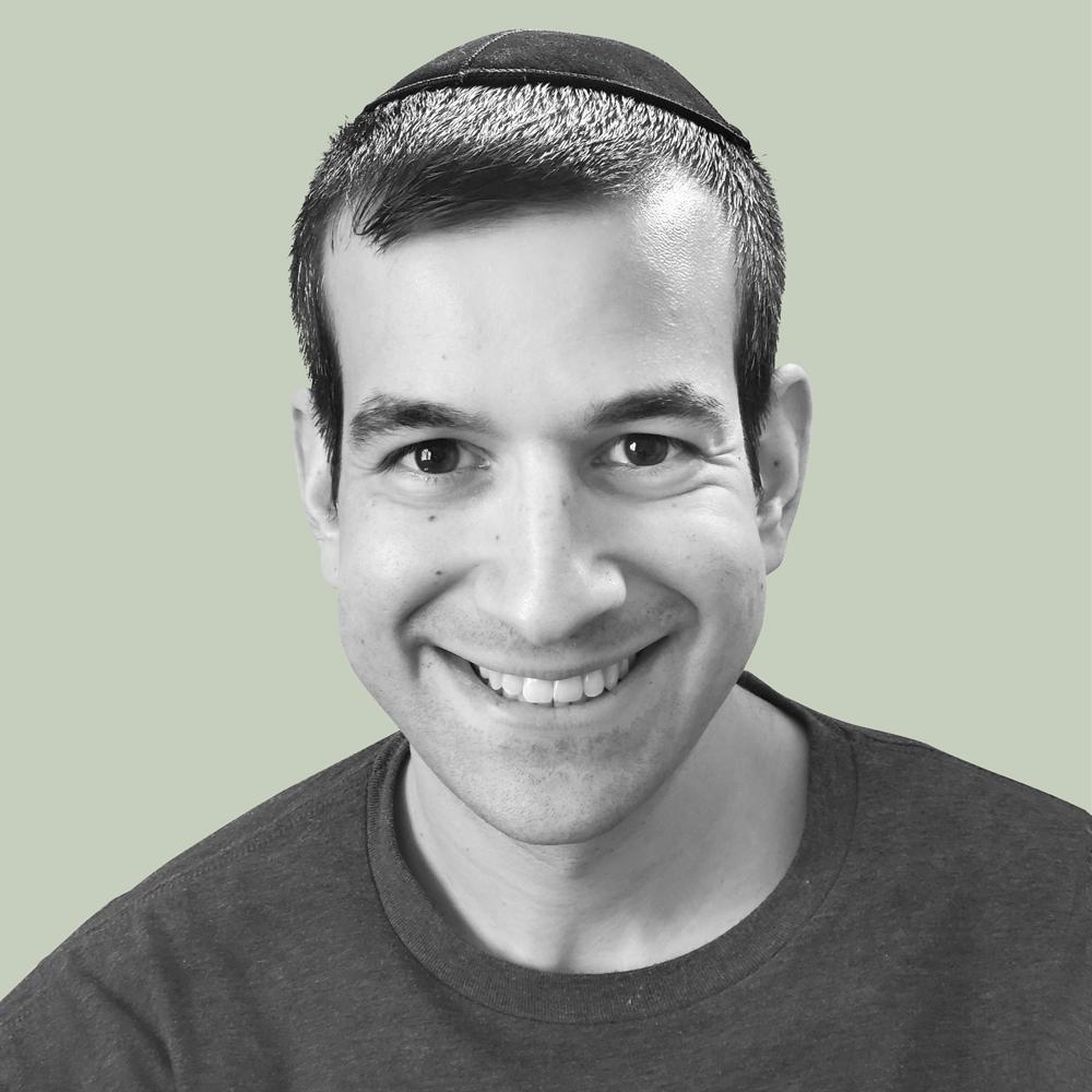 Moshe Caplan