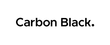 partner-logos-carbonblack-1