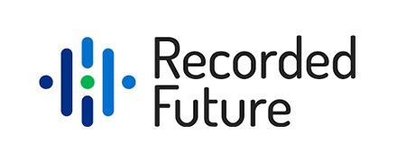 partner-logos-recorded-future-112018